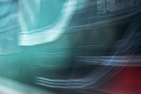 accelerated standstill