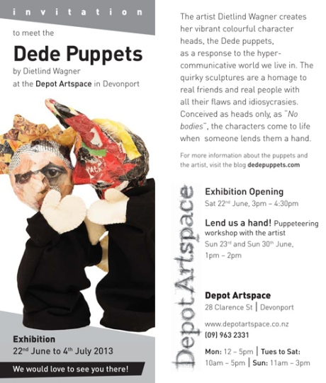 exhibition flyer.indd