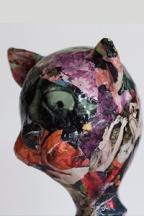 mug_alley cat