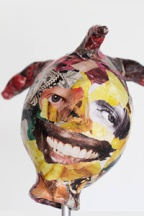 mug_court jester