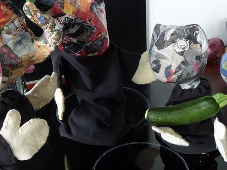 mouse zucchini2