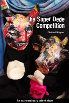 SuperDedeCompetition_Cover