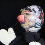 clown_s